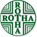 Rotha Contracting