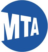 New York MTA