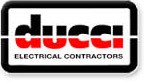 Ducci Electric